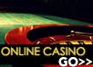 Online Casino Club >> ศูนย์รวมคาสิโนออนไลน์ บาคาร่าออนไลน์ บาคาร่า รูเล็ต ไฮโลว์ กำถั่ว และเกมส์อื่นๆอีกมากมาย