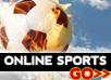 LiveSportsClub.com :: Online Sports Club >> ศูนย์รวมกีฬาออนไลน์ ฟุตบอลออนไลน์ ฟุตบอล บาสเกตบอล เทสนิส และกีฬาอื่น ๆ อีกมากมาย